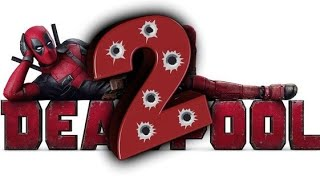 How To Download Deadpool 2 Clean Audio Hindi 720p HD_Genius_Dost