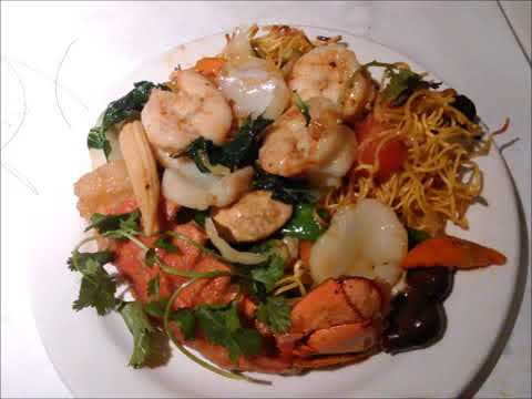 MON JIN LAU  1515 E  Maple Rd, Troy, MI   Review   5 Stars   Great Place to Eat!!!