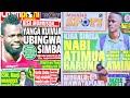 MICHEZO Magazetini Leo Jtano30/6/2021:Yanga Ubingwa VPL Wetu