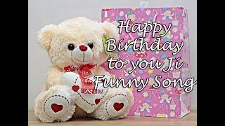 Happy birthday to you ji Song, New Birthday Status Video , happy birthday wishes  जन्मदिन