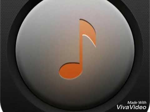 Bahubali created ringtone