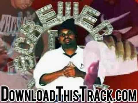 2pac - lord knows - DJ Screw-Codeine Fiend (Remast