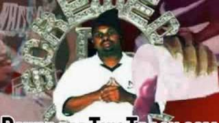 2pac - lord knows - DJ Screw-Codeine Fiend (Remast