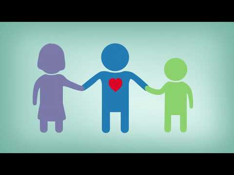 Organ Donation and Transplantation: How Does it Work?