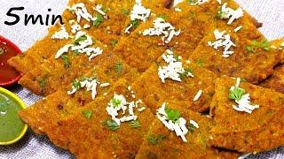 breakfast recipes in hindi