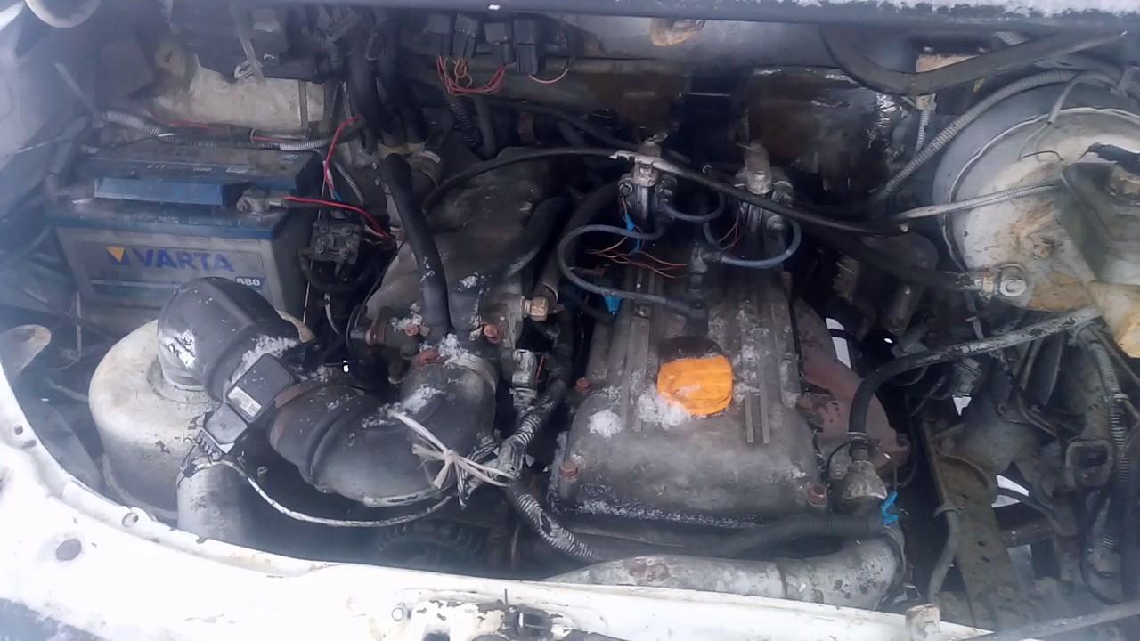 27 сен 2018. Разборка а/м волга и газель предлагает двигатель семейства змз 406 змз 405 с проверкой при продаже на моторном стенде.