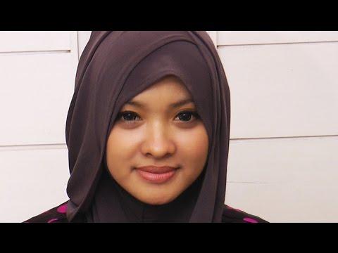 UNGU | Cinta Dalam Hati - Cover by Devina (Lirik, Chord Gitar, Akustik)