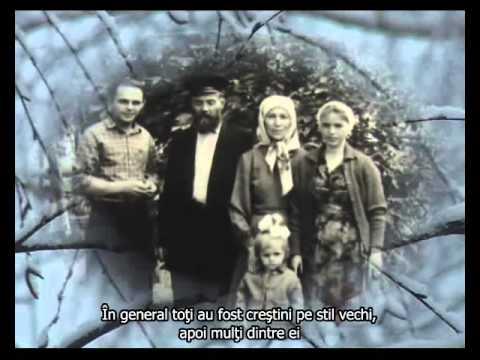 Inger Rus: Otroc Veaceslav Filmul 1 seria 1