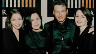 The Corrs - Live in Tokyo (HQ Audio for download) / 07. Closer