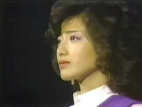 Yamaguchi Momoe -Sayonara no mukougawa
