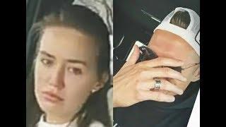 Анастасия Костенко не простит Тарасову измену