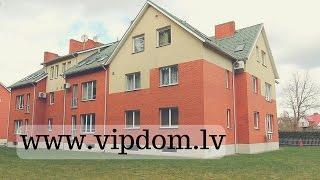 Купить квартиру в Риге на Югле, Мурьяню. Real Estate Riga(, 2016-06-08T21:56:40.000Z)