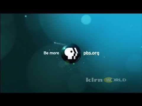WETA/PBS/World Channel (2017)