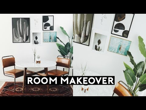 diy-small-room-makeover-2019-|-nastazsa