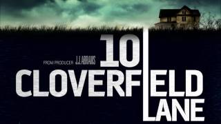 Soundtrack 10 Cloverfield Lane (Theme Song - Epic Music) - Musique film 10 Cloverfield Lane