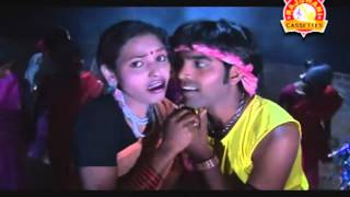 HD New 2014 Hot Nagpuri Songs    Jharkhand    Hi Re Amba Manjare    Pankaj, Monika