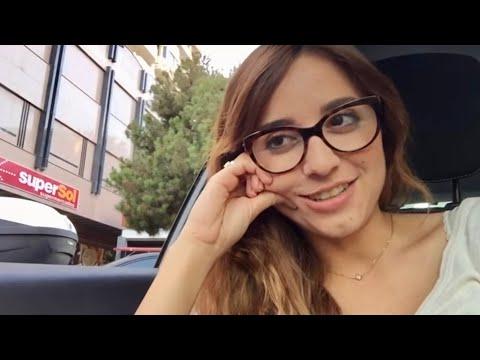 HOY HAY DE TODO!! | Vlogs diarios (7-8/07/16)