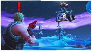 THIS IS WHY MYTH IS THE QUADCRASHER KING! *INSANE KILL*