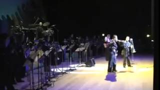 Orquesta Perez Prado- Flight of the Bumble Bee