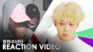 WE'RE JUNGSHOOK!!! ? BTS - DNA [ REACTION VIDEO ] #wnax MP3