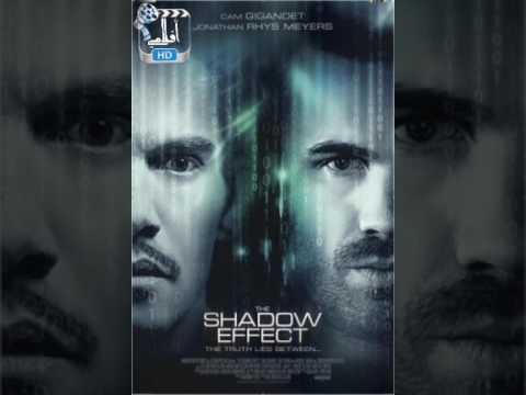 The Shadow Effect (2017)مشاهدة الفيلم تحت الوصف streaming vf