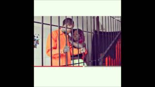 Vybz Kartel Ft Spice Conjugal Visit (Clean Version) November 2014 @DjWingz
