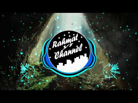 dj-alone-pt.-2-remix- -dj-remix-enak-2020