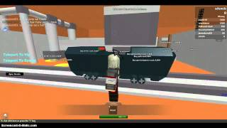 Roblox Prt 1 Searching for games TMB