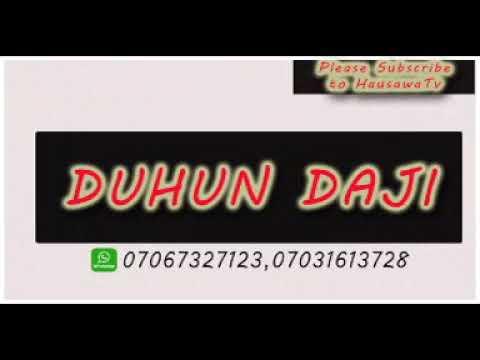 Download Duhun Daji Episode 4