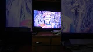 Pravin Vyas in Gujarati Serial SAVAJ on colors Gujarati Dt 6th Feb 2019
