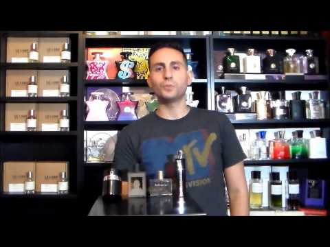 10 Cheap Fragrances that Smell Like Expensive Fragrances!