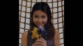 1998年:可愛和美(かあいかづみ)ライブ録音 黒木千波留 piano、近藤圭...