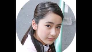 平愛梨の妹・祐奈も美人.