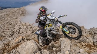 Sea to Sky 2018 Hard Enduro | Canyon Race & Mountain Race Highlights