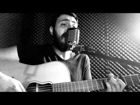 Manuş Baba (Eteği Belinde Cover) ~ Süleyman Cengiz