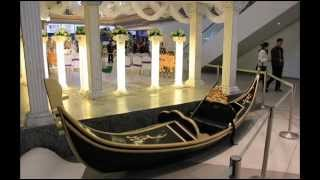 Wooden Boat Plans - Boat Plans To Build Your Own Wooden Vessel; Boat Design Plans