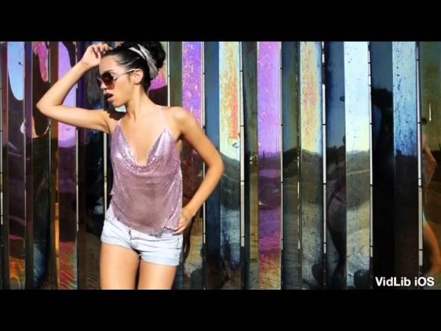 Bad Bitch featuring Miscellaneous #DoItBigENT #BIGBOISTATUS #Miscellaneous #IGotNext #Mixtape #Ra...