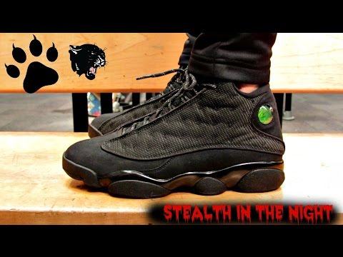 9f27923ee07 Air Jordan Retro 13