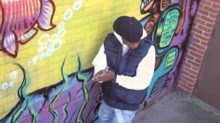 Hendersin - Keep Ya Head Up Remix (Official Music Video)
