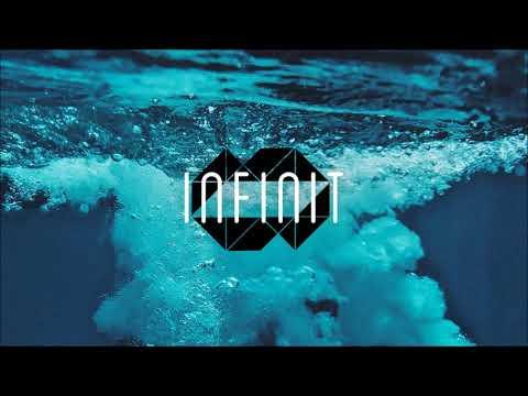 Ephr3m - Untitled 40 (orig)
