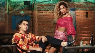 Baixar Romance Com Safadeza - Wesley Safadão part. Anitta (Completo Letra)