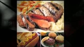 Omaha Steaks Coupon