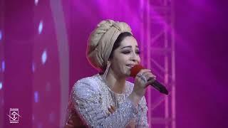 Shabnami Surayo - Oshiq 2017
