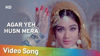 GURJAR KA KHARCHA 2019 HARYANVI SONG FAST DANCE MIX BY DJ SALMAN