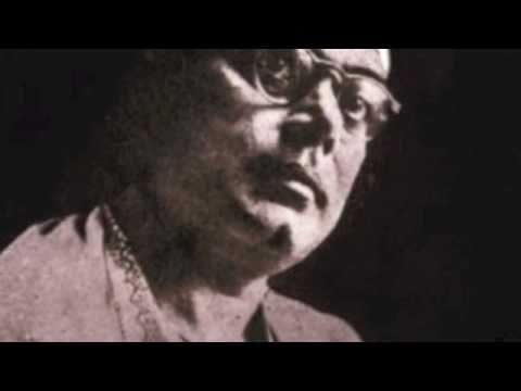 Bhupen Hazarika- Sobar Hridoye Rabindranath..Nazrul