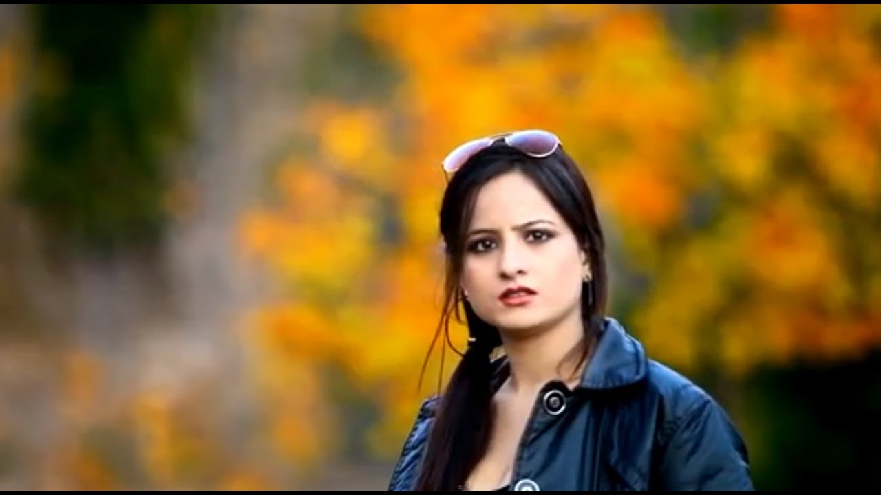 Download Sadi Hundi Segi Tun Ni | Gurpal Mutiyar | Full Official Music Video