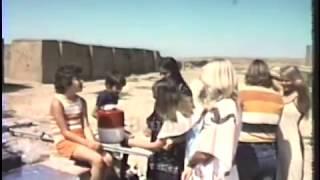 Ahvaz 1976-78