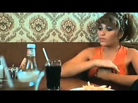 Eg Daily Valley Girl Tommy is tubular.mp4 - youtube E.g. Daily Valley Girl