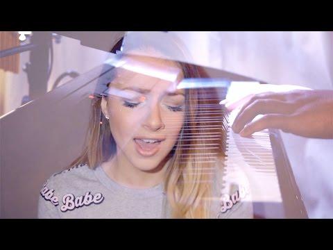 Beyoncé - Sorry (LEMONADE) (Emma Heesters & Mike Attinger Cover)
