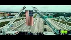 American Sniper Ending - Free Music Download